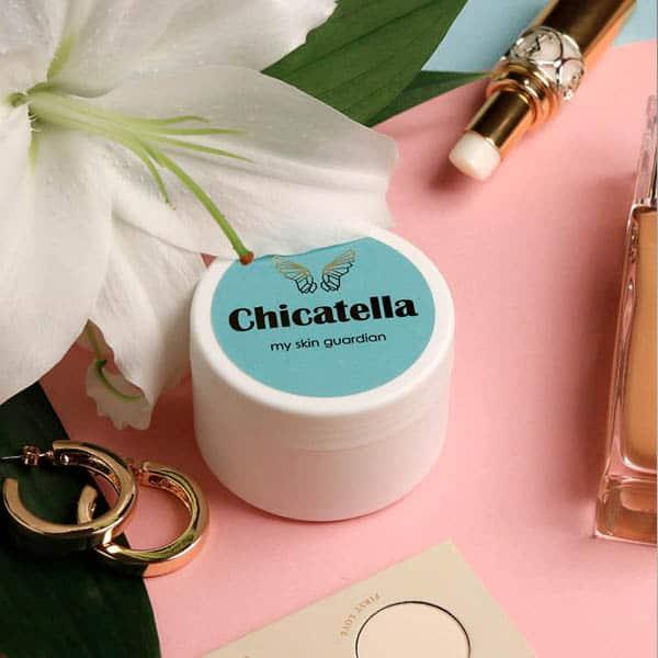 One-Chicatella.jpg